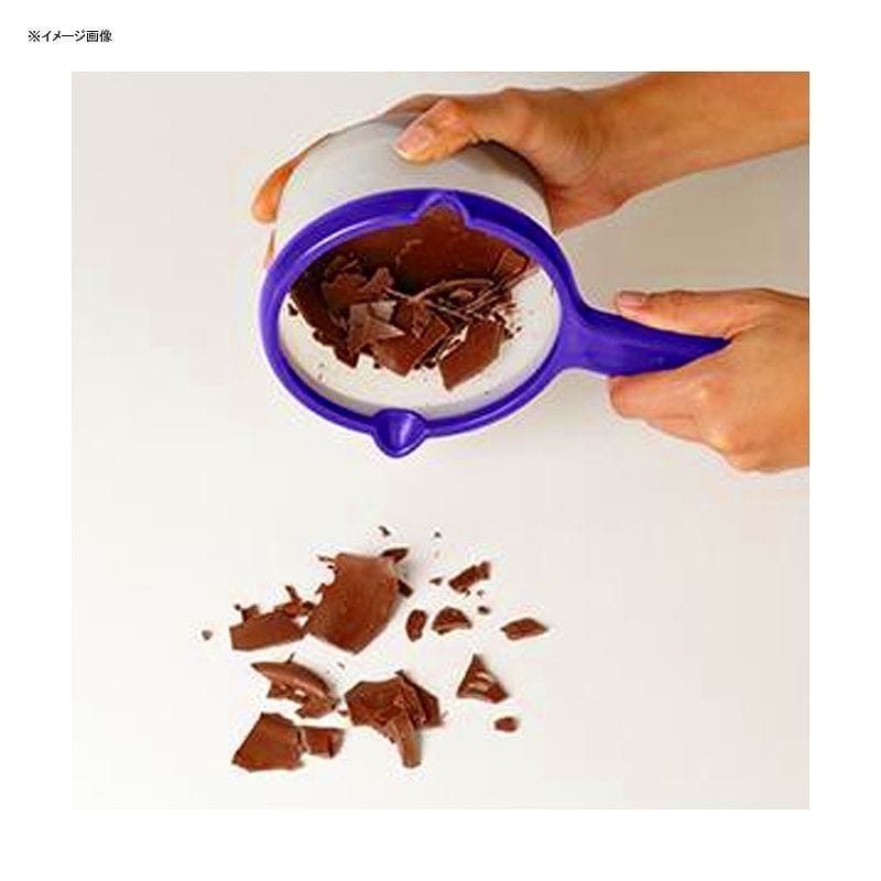 Alphaespace Inc Rakuten Global Market Melting Pot Chocolate