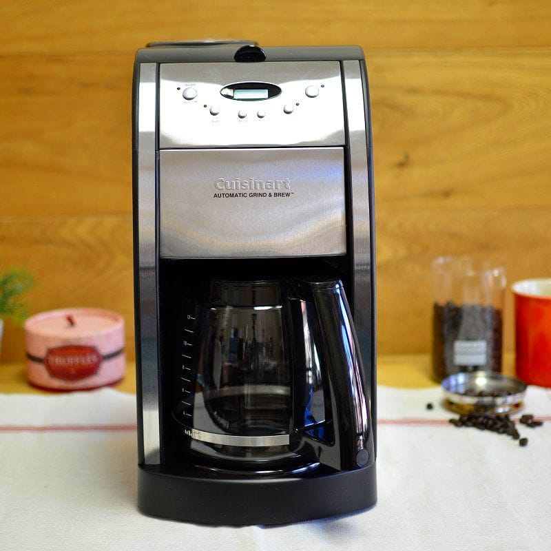 Alphaespace Inc Rakuten Global Market Cuisinart Coffee Maker