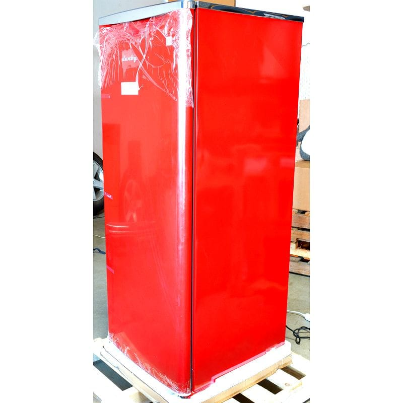 Alphaespace Inc.. | Rakuten Global Market: Danby retro fridge 311L ...