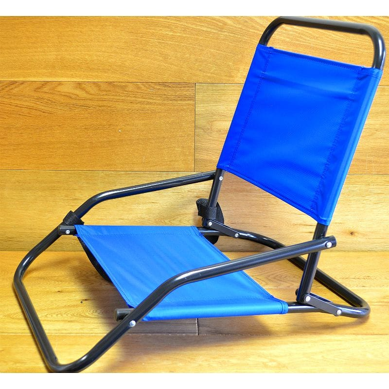 Peachy Folding Chair Beach Chair Outdoors Festival Athletic Meet Camping Stansport Sandpiper Sand Chair Cjindustries Chair Design For Home Cjindustriesco