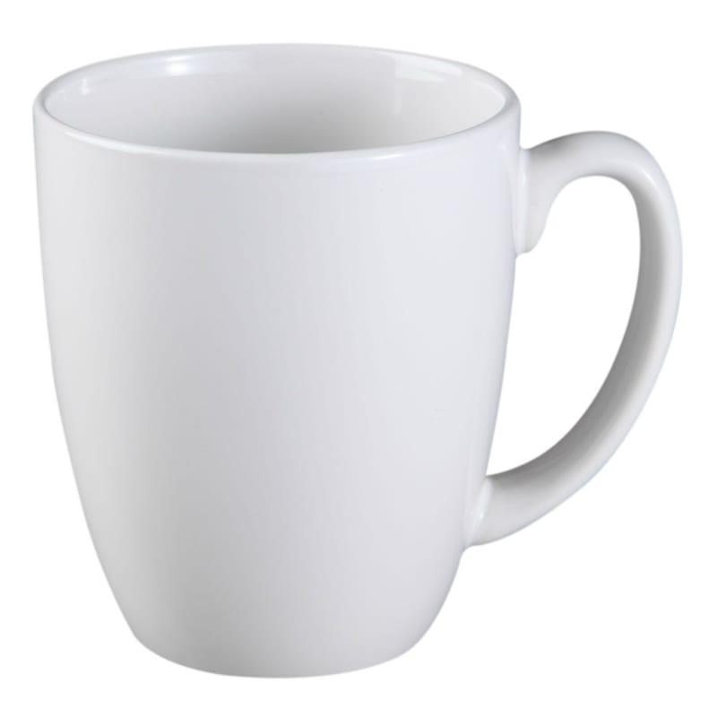 コレール マグカップ 6点セット 325ml Corelle Coffee Mug Winter Frost White Set Of 6
