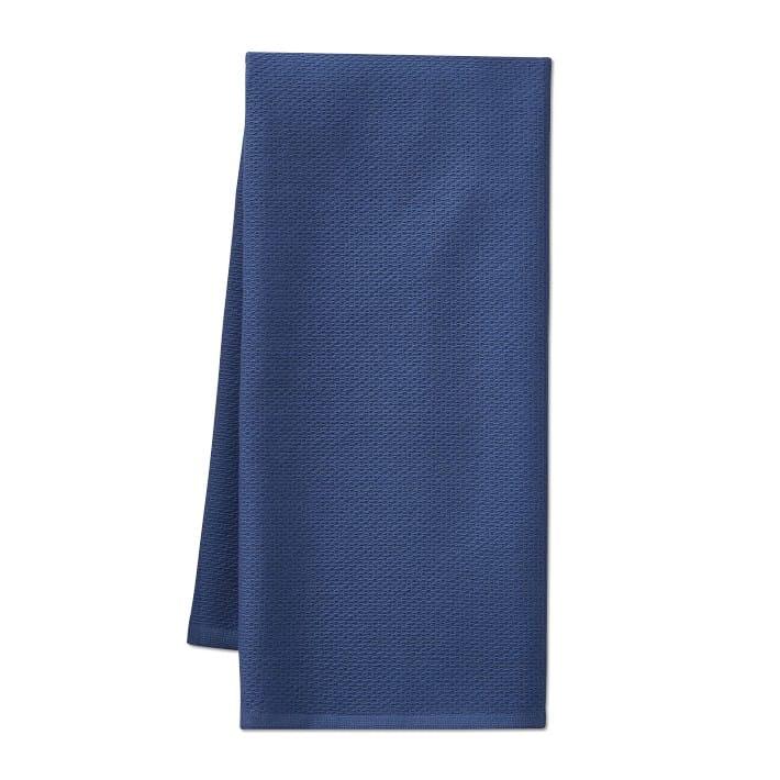 30日間返金保証 送料無料 カラーがいろいろ選べます ウイリアムズ ソノマ 無地 タオル 4枚 セット 人気の定番 76×50cm 4 All Williams Sonoma of Set Towels Purpose Pantry 値引き
