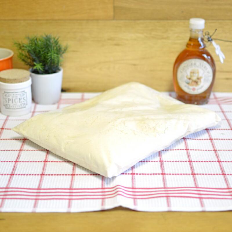 セフラ エッグワッフル用 ミックス 粉 ベビーカステラ パッフル バブルワッフル 鶏蛋仔 2.2kg 30枚焼けます SEPHRA Bubble Waffle Mix