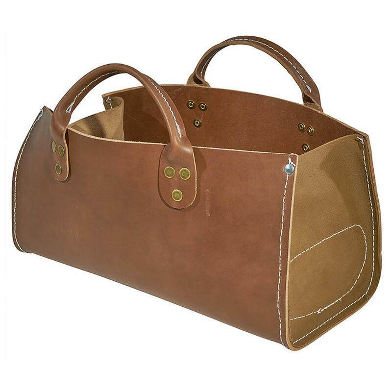 トートバッグ クラインツール レザー 38cm アメリカ製 Kleintools Leather Tote Bag 5115