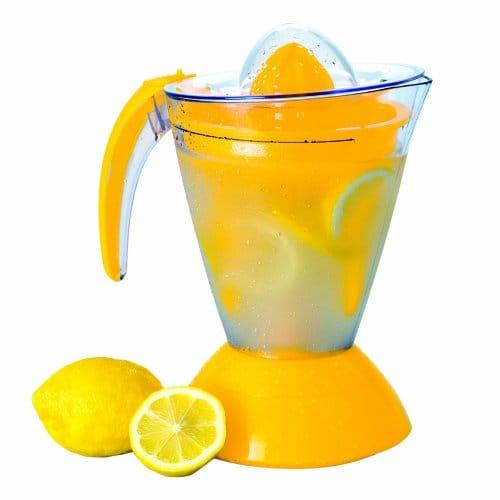 スマートプラネットELM-1全自動レモネードメーカー Smart Planet ELM-1 Electric Lemonade Maker 家電