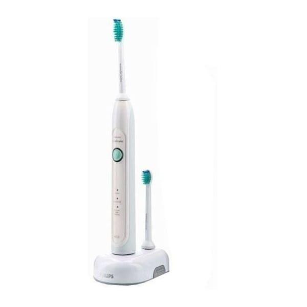 フィリップス ソニッケアー ヘルシーホワイトパワー 充電式電動歯ブラシPhilips Sonicare R732/HX6732/02 HealthyWhite Power Toothbrush