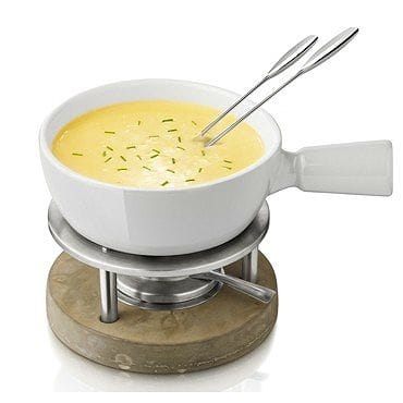 ボスカ チーズフォンデュセット チョコレートフォンデュ グレイ Boska Cheese Cheese グレイ Fondue set Boska 34-02-01, バイクパーツのBig-One:9ea416a9 --- sunward.msk.ru