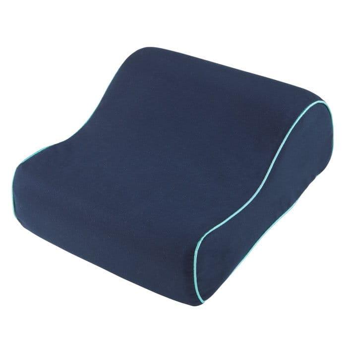 バイオセンス トラベルピロー 枕 BioSense Wedge Travel Pillow