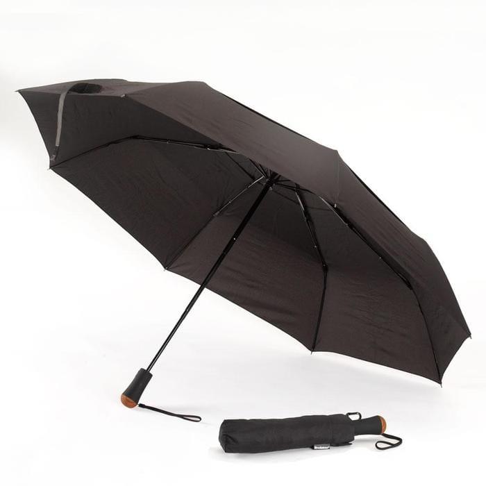 슈퍼 사이즈 우산 특대 접는 우산 직경 135cm Super Size Umbrella