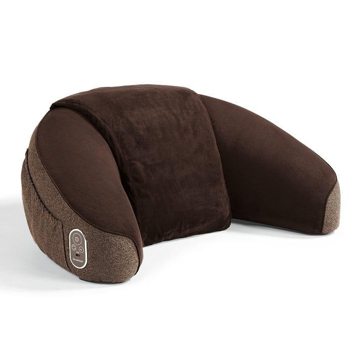 指圧 ベット ラウンジチェア マッサージ機 Shiatsu Bed Lounger