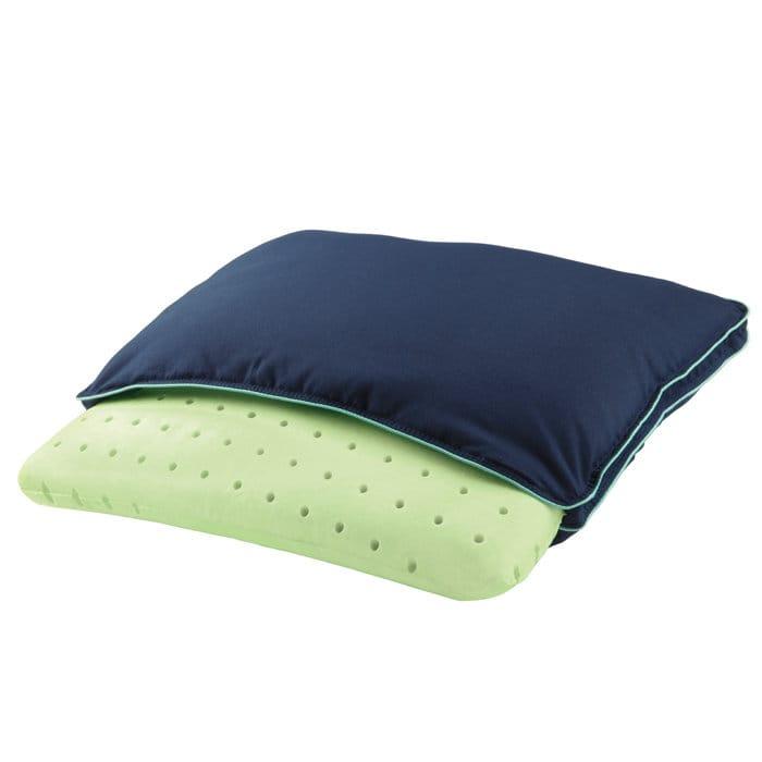 バイオセンス トラベル ピロー 枕 BioSense Travel Pillow