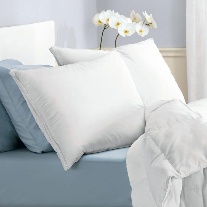 スタンダード ピロー 2個セット 枕 クッション Better Than Down Standard Pillows Set of 2
