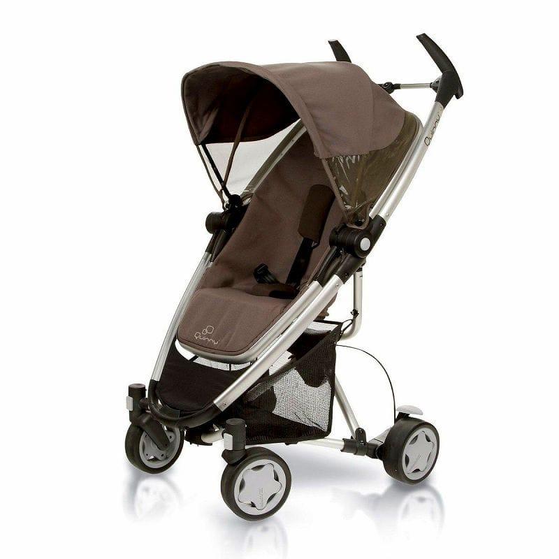alphaespace inc rakuten global market quinny zap extra stroller quinny zapp xtra stroller. Black Bedroom Furniture Sets. Home Design Ideas
