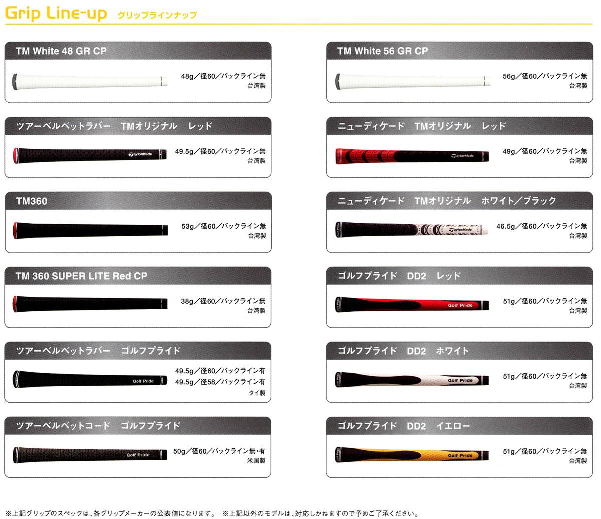 2011년 일본 사양 테일러 메이드 R11 드라이버 커스텀 Tour ADYep_100
