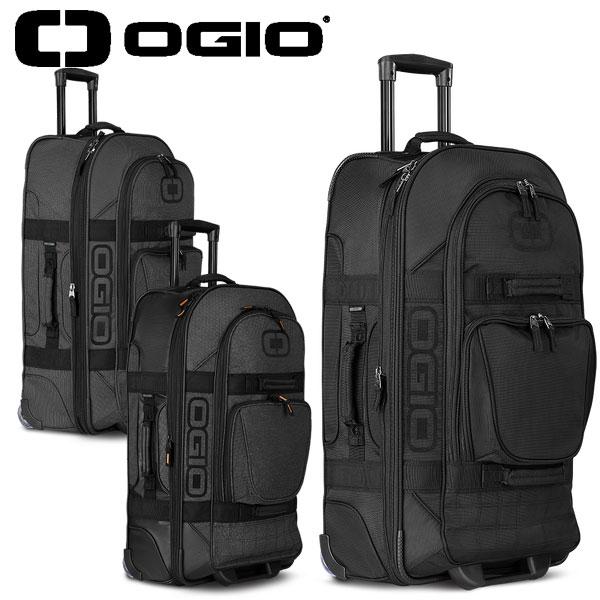 オジオ トラベル バッグ キャリーバッグ キャリーケース / ターミナル 108226 / USモデル OGIO TERMINAL