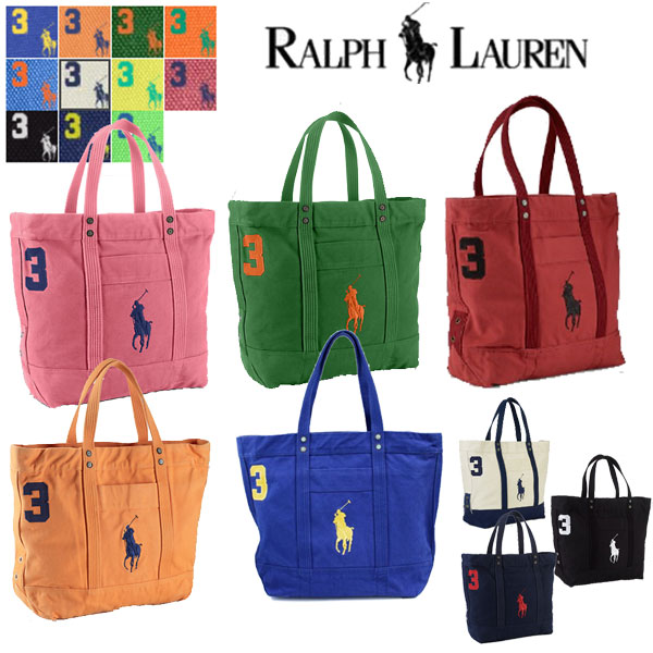 ... product information. see the original japanese page. decisions receipt polo  ralph lauren big pony