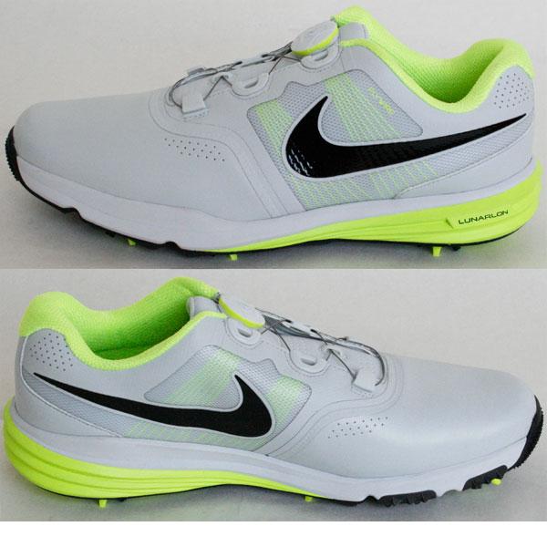 Nike Lunar Command