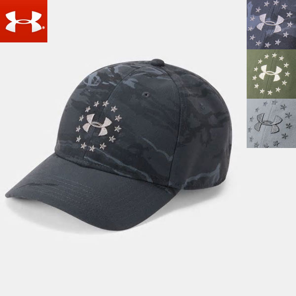 low price look out for arriving Alphagolf: Under Armour men UA freedom 2.0 タクティカル ...