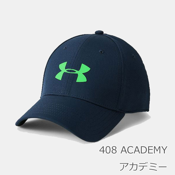 Under Armour men UA storm head line cap 1291853 UNDERARMOUR UA STORM  HEADLINE CAP   parallel import 68652ad6edd