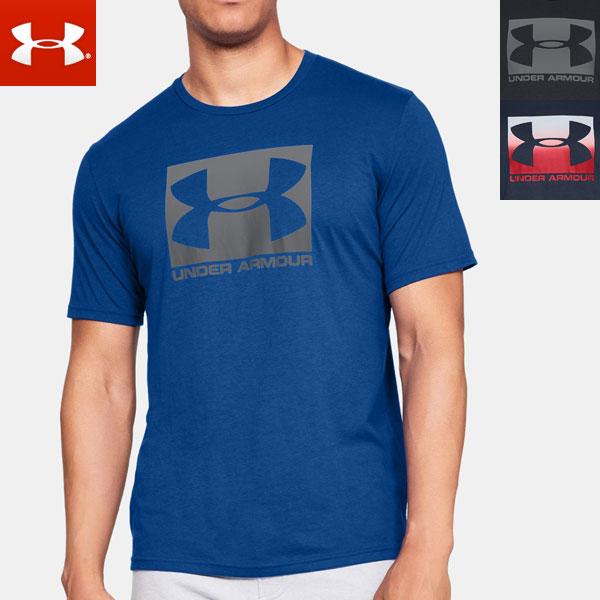 c7df8cfa66 Alphagolf: Under Armour heat gear short sleeves men T-shirt 1329581 ...