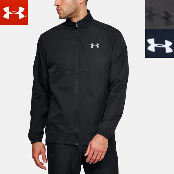 where to find cheap under armour clothes
