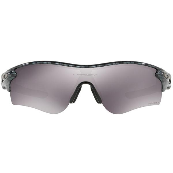 e8233ec3ab6 ... australia oakley prism black radar lock pass sunglasses oo9206 4438  horse mackerel ann fitting japan fitting