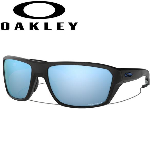 671dba2a7 It is Oakley prism deep water polarizing lens split shot sunglasses  OO9416-0664 US model standard fitting OAKLEY PRIZM DEEP WATER POLARIZED  SPLIT SHOT ...