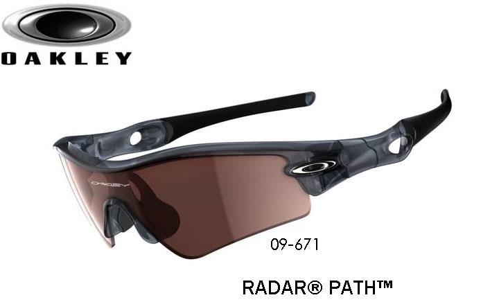 0c819f83d3 Alphagolf: USA model Oakley radar path sunglasses 09-671 J | Rakuten ...