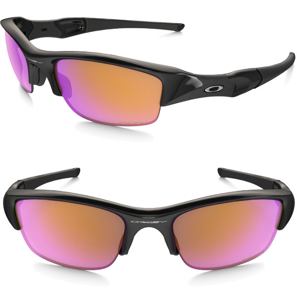 Flak Jacket Sunglasses  alphagolf rakuten global market oakley flak jacket sunglasses