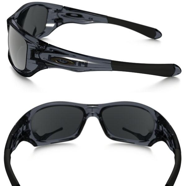 Oakley Pitbull Sunglasses  alphagolf rakuten global market oakley pit bull sunglasses