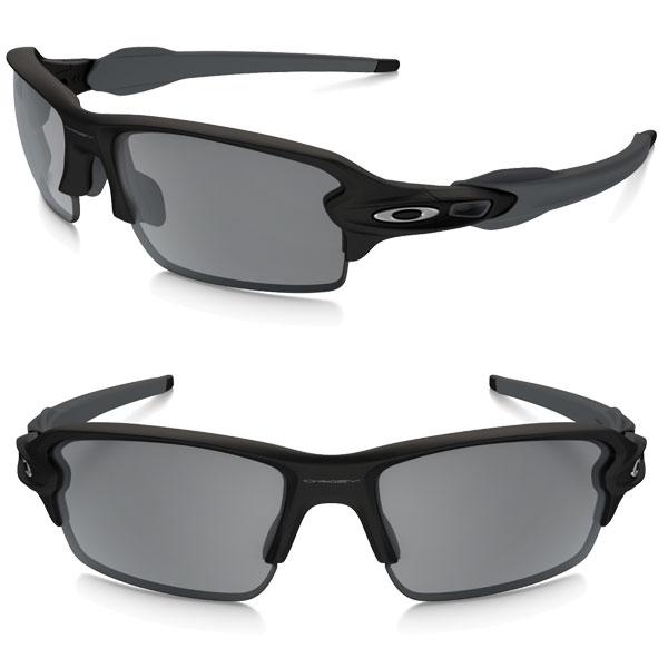 Oakley Flak Sunglasses  alphagolf rakuten global market oakley flak 2 0 sunglasses