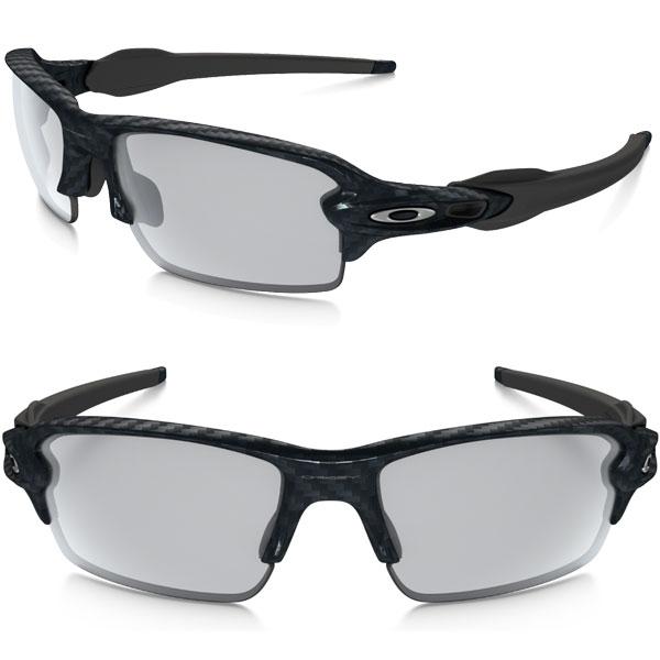 Oakley Flak Sunglasses  alphagolf rakuten global market oakley flak sunglasses 2 0