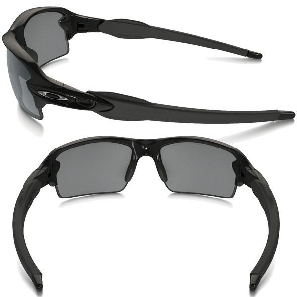 Oakley Flak Sunglasses  alphagolf rakuten global market oakley flak 2 0 polarized lens
