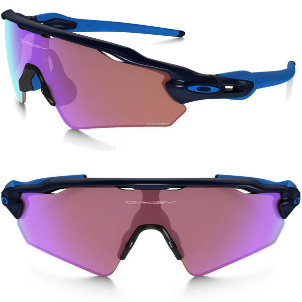 6696082ebe Oakley Radar Ev Path Prizm Golf Sunglasses