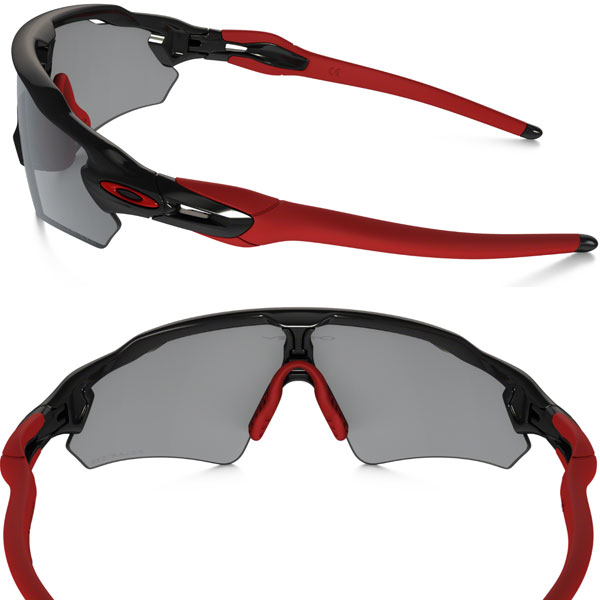oakley radar ev path asia