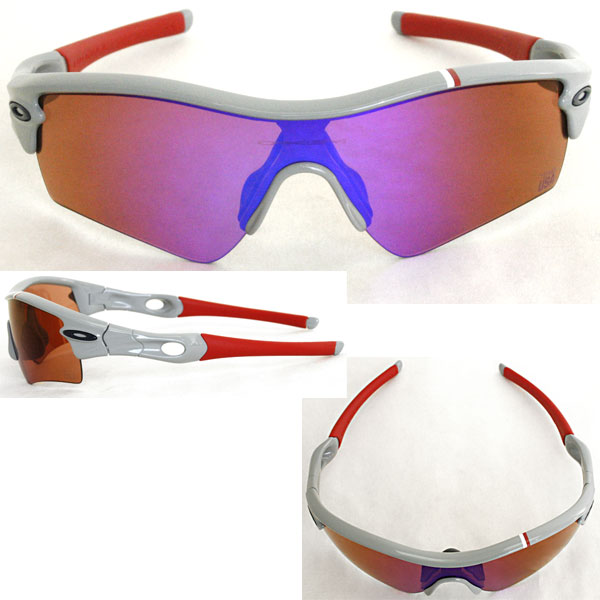 e8f009f921 ... uk us limited edition model oakley team usa radar path sunglasses 03d2e  5b226