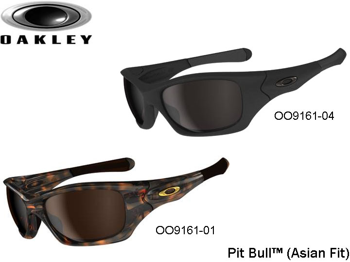 Oakley Pitbull Sunglasses  alphagolf rakuten global market usa model oakley oakley pit