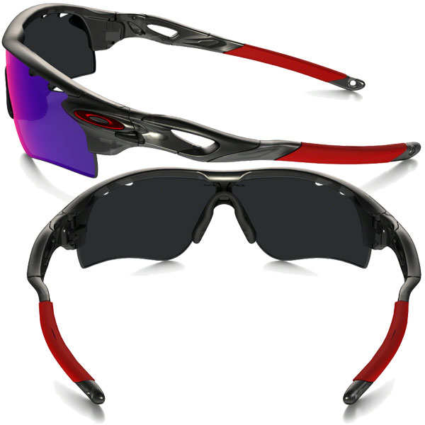 oakley usa sunglasses  Alphagolf