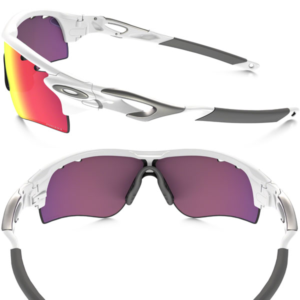 3c5a0dfaddf ... sunglasses 74323 036a9  where to buy brooklyn festival marathon period  in all points five times oakley radar lock path