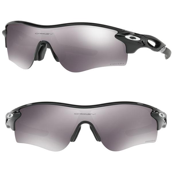 67e18aea569 ... polished black f2d18 e87ff  usa oakley prism radar lock pass sunglasses  oo9206 4138 horse mackerel ann fitting japan fitting oakley