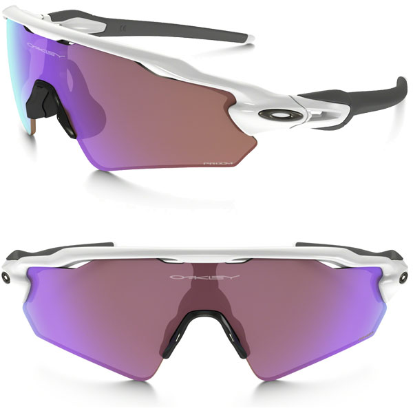 5e017545f7 ... Oakley radar EV path sunglasses Prism Golf OO9275-12 Asian fit fit OAKLEY  PRIZM GOLF ...