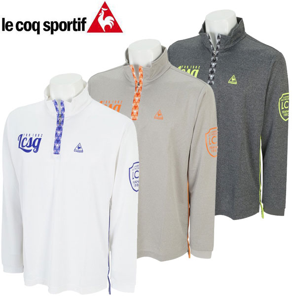 801315692f le coq sportif golf shirt Sale,up to 77% Discounts