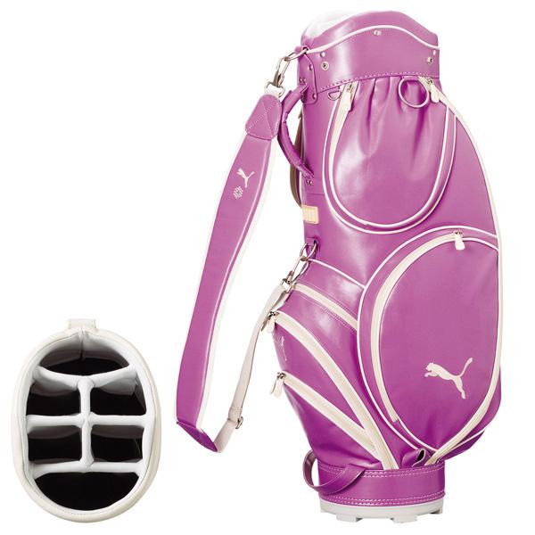 puma 2 piece set womens. casco dimples 2 ladies set puma womens lt (065551) with bag yep_100 puma piece