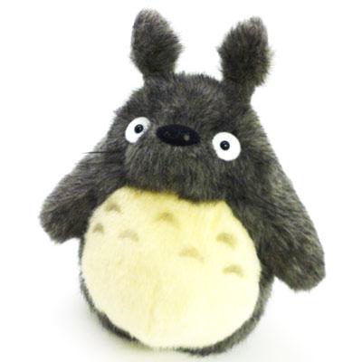 【送料無料】【となりのトトロ】ぬいぐるみ/LL(大トトロ)