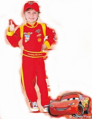 disney costume lightning mcqueen kids disney cosplay anime costume halloween items sc 1 st awesome babes