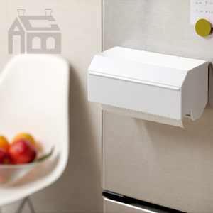 ideaco kitchen towel dispenser  キッチン タオル ディスペンサー   キッチンペーパー/キッチン