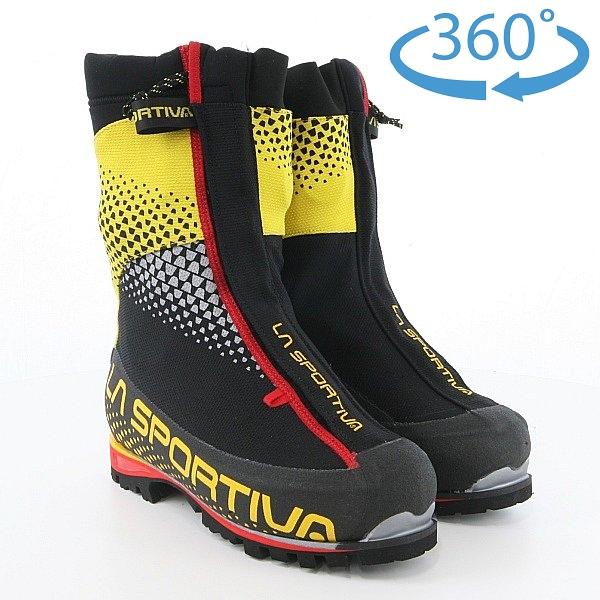 ラ スポルティバ (La Sportiva) G2 SM