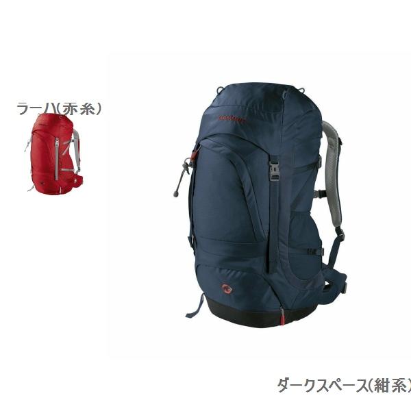 マムート (Mammut) クレオン プロ 30L 2510-01981