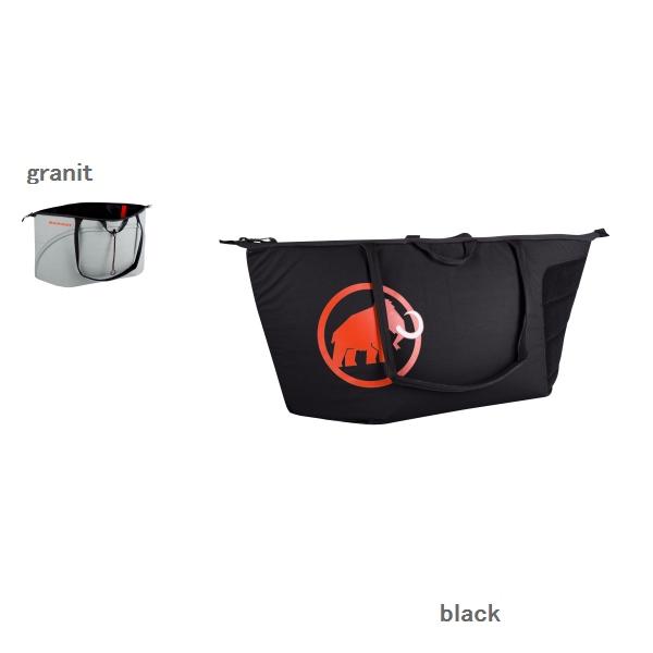 マムート (Mammut) マジック ロープ バッグ 2290-00990 Magic rope bag