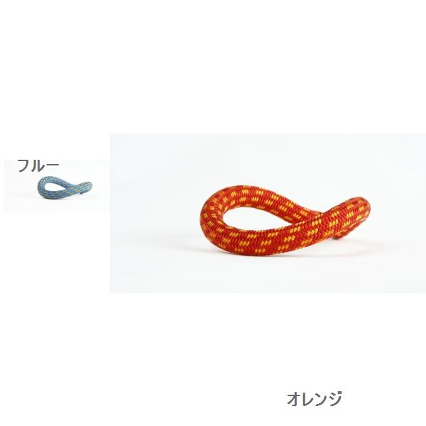 エーデルワイス (edelweiss) O-Flex・エーデルワイス オーフレックス 10.2mm 40m